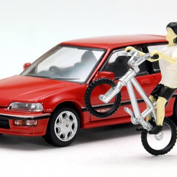Tomica-Limited-Vintage-Neo-Diorama-Honda-Civic-25XT-003