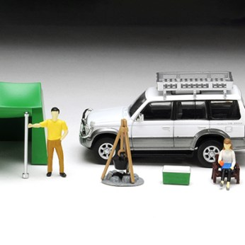 Tomica-Limited-Vintage-Neo-Diorama-Mitsubishi-Pajero-Midroof-Wide-VR-006