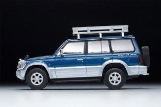 Tomica-Limited-Vintage-Neo-Mitsubishi-Pajero-VR-006