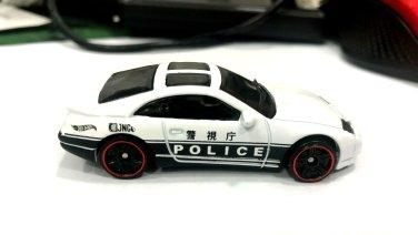 Hot-Wheels-2020-Mainline-Nissan-300ZX-003