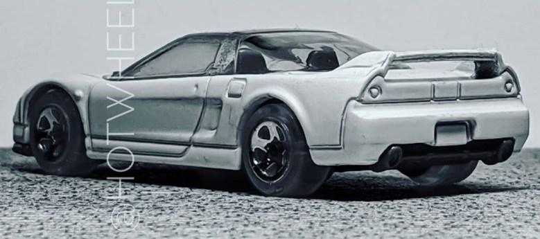 Hot-Wheels-Honda-NSX-R-NA2-002