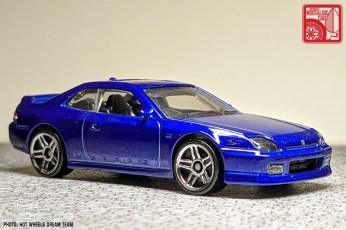Hot-Wheels-Mainline-2020-98-Honda-Prelude-001