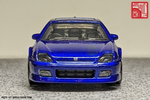 Hot-Wheels-Mainline-2020-98-Honda-Prelude-004