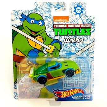 Hot-Wheels-Teenage-Mutant-Ninja-Turtles-Leonardo