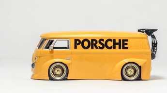 Hot-Wheels-Volkswagen-T1-Panel-custom-by-Syabil-Destha-Jr-005
