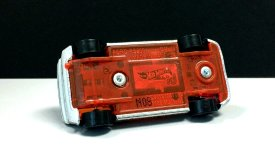 Hot-Wheels-id-2020-Ford-RS200-004