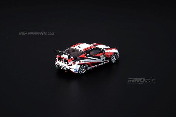 Inno-64-Toyota-GT86-Gazoo-Racing-Super-Taikyu-Suzuka-300Km-004