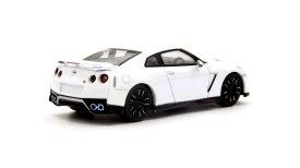 Kyosho-Nissan-GT-R-50th-Anniversary-004