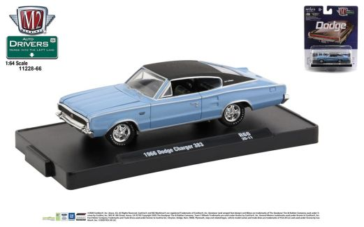 M2-Machine-Drivers-Release-66-1966-Dodge-Charger-383
