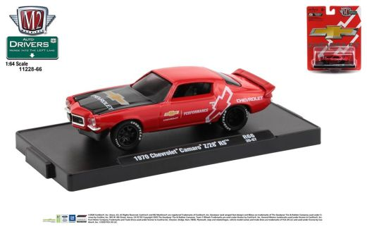 M2-Machine-Drivers-Release-66-1970-Chevrolet-Camaro-Z28-RS