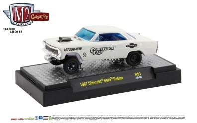 M2-Machines-Gasser-Release-1967-Chevrolet-Nova-Competition-Cams