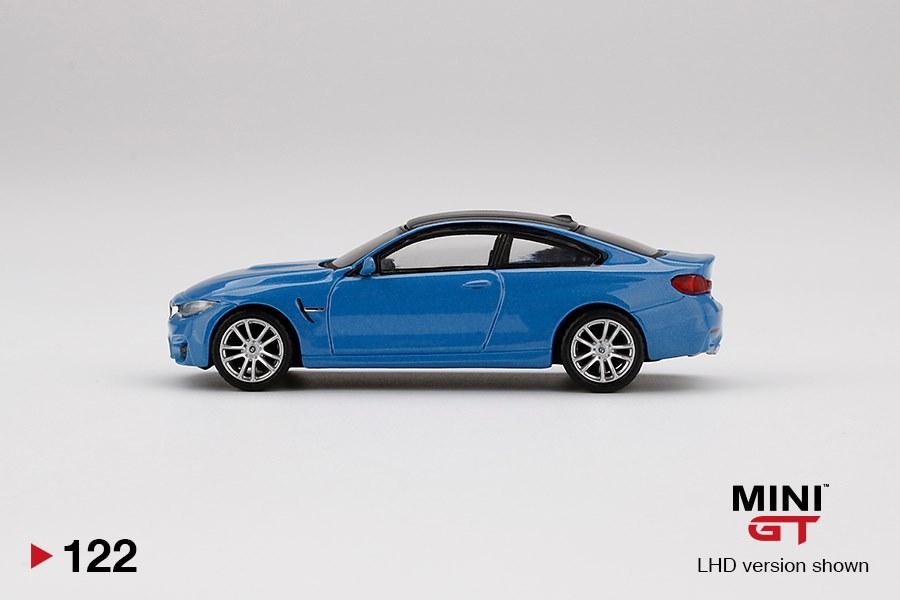 Mini-GT-BMW-M4-F82-003