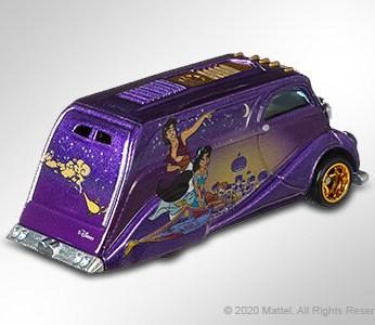 Hot-Wheels-Pop-Culture-Mix-2-Disney-Classics-Deco-Delivery-Aladdin-003