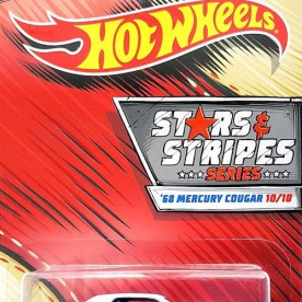 Hot-Wheels-Stars-and-Stripes-Series-2020-68-Mercury-Cougar
