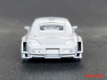 One-Model-Honda-S2000-Js-Racing-004