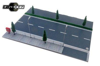 Oversteer-Roadway-A-Diorama-004