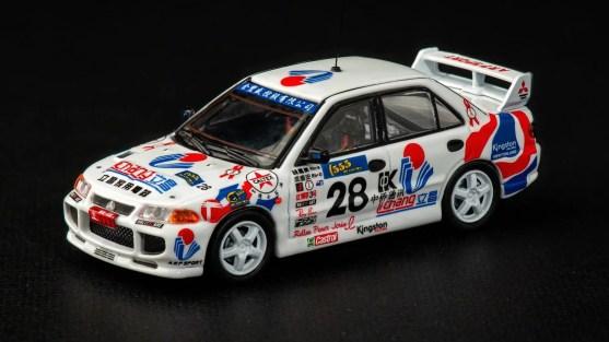 Pop-race-Mitsubishi-Lancer-Evolution-III-28-Hong-Kong-Beijing-555-Rally-1996-001