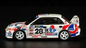 Pop-race-Mitsubishi-Lancer-Evolution-III-28-Hong-Kong-Beijing-555-Rally-1996-004