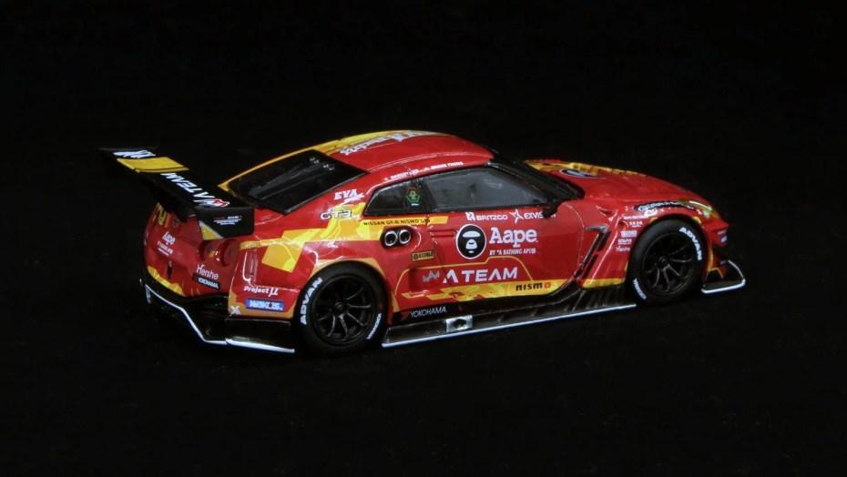 Pop-race-Nissan-GT-R-Nismo-GT3-X-Works-EVA-RT-Test-Type-02-002