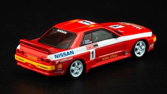 Pop-race-Nissan-Skiline-GT-R-R32-1-Tooheys-1000-199-002
