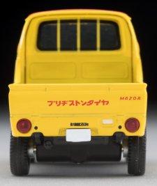 Tomica-Limited-Vintage-Mazda-Porter-Cab-Bridgestone-002