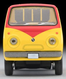 Tomica-Limited-Vintage-Mazda-Porter-Cab-Bridgestone-007