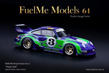 FuelMe-Models-Porsche-993-RWB-Royal-Ocean-003