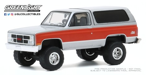 GreenLight-Collectibles-All-Terrain-10-1984-GMC-Jimmy
