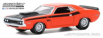 GreenLight-Collectibles-Anniversay-Collection-11-1970-Dodge-Challenger-T-A