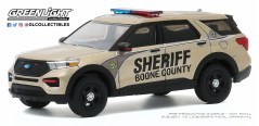 GreenLight-Collectibles-Anniversay-Collection-11-2020-Ford-Police-Interceptor-Utility
