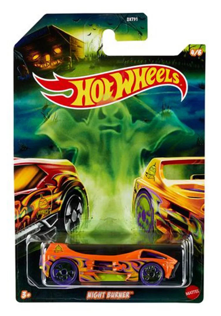 Hot-Wheels-Halloween-2020-Night-Burner