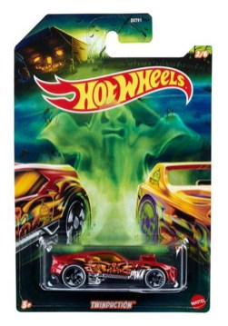 Hot-Wheels-Halloween-2020-Twinduction
