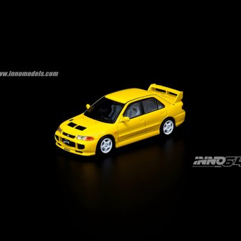 Inno-64-Mitsubishi-Lancer-Evolution-III-003