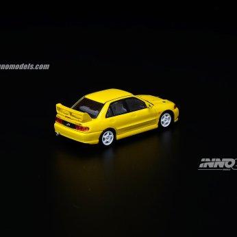 Inno-64-Mitsubishi-Lancer-Evolution-III-004