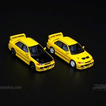 Inno-64-Mitsubishi-Lancer-Evolution-III-005