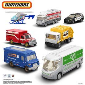 Matchbox-Frontline-Heroes-bundle-003
