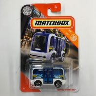 Matchbox-Mainline-2020-Mix-4-MBX-Self-Driving-Bus
