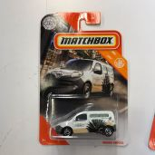 Matchbox-Mainline-2020-Mix-4-Renault-Kangoo