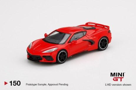 Mini-GT-Chevrolet-Corvette-Stingray-2020-Torch-Red-001