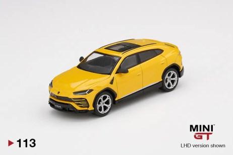 Mini-GT-Lamborghini-Urus-001