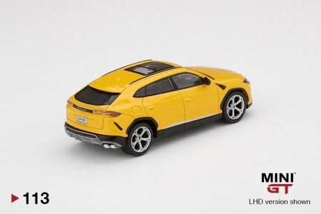 Mini-GT-Lamborghini-Urus-002