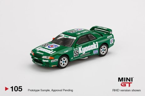 Mini-GT-Nissan-Skyline-GT-R-R32-Gr-A-55-Kyoseki-1993-Japan-Touring-car-Championship-001