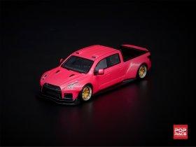 Pop-Race-pink-Godzilla-Pick-Up-002
