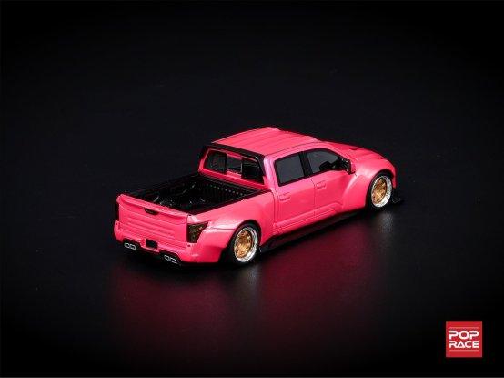 Pop-Race-pink-Godzilla-Pick-Up-004