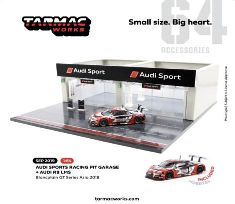 Tarmac-Works-Audi-Sports-Racing-Pit-Garage-002