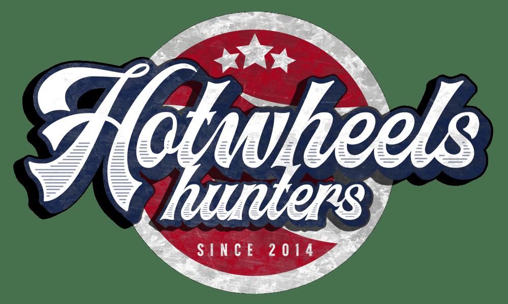 Hotwheelshunters.com