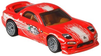 Hot-Wheels-2020-Fast-and-Furious-Full-Force-Mazda-RX-7