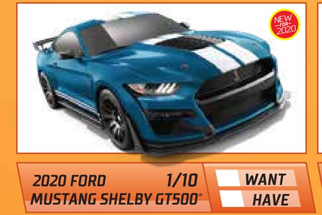 Hot-Wheels-2020-Mainline-2020-Ford-Mustang-Shelby-GT500-001