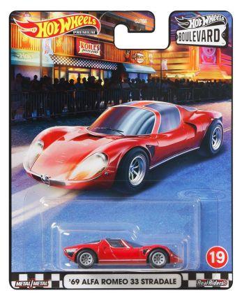 Hot-Wheels-Boulevard-Mix-4-69-Alfa-Romeo-33-Stradale