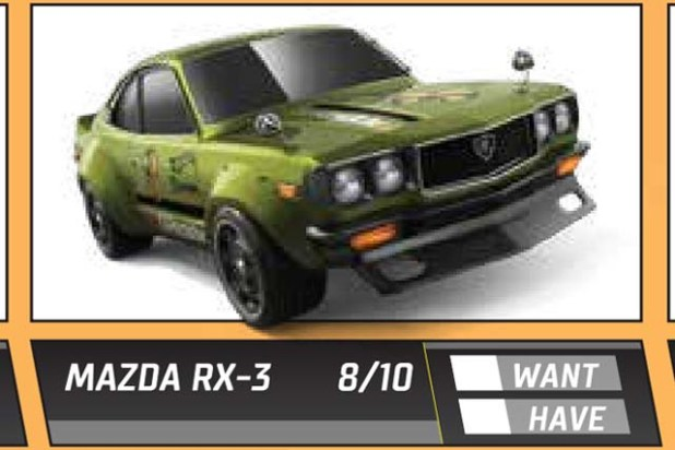 Hot-Wheels-Mainline-Mazda-RX-3-002